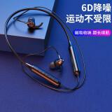 爱福克斯挂脖蓝牙耳机 29.9元(需用券)