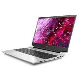 HP 惠普 战99 AMD版-D9 15.6英寸笔记本电脑(R7-4800H、16GB、256GB+2TB、Quadro P620) 5199元(需用券)