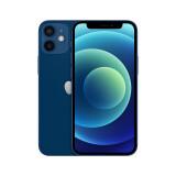 Apple iPhone 12 mini (A2400) 64GB 蓝色 手机 支持移动联通电信5G 5429元(需用券)