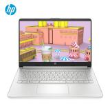 惠普HP星14青春版14英寸轻薄笔记本电脑(R7-4700U/16G/512GSSD/IPS) 3799元(需用券)