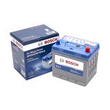 BOSCH 博世 汽车电瓶蓄电池55D23L 12V 389元