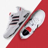 22点:阿迪达斯 ADIDAS 男子 STRUTTER 运动 跑步鞋 EG2655 329元