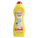 Domol 强力去污乳 750ml *3件 81.9元(合27.3元/件)