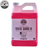 27日0点:Chemical Guys 化学小子 Maxi Suds II 洗车液 樱桃味 3.78L
