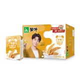 京东PLUS会员:MENGNIU 蒙牛 麦香味牛奶 利乐包 250ml *16盒 *5件 124.65元(多重优惠)