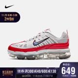 25日0点: NIKE 耐克 AIR VAPORMAX 360 CK2719 女子运动鞋