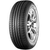 Giti 佳通 215/60R16 95V GitiComfort 221 汽车轮胎 265元包邮