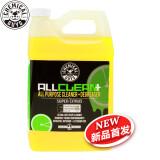 化学小子CLD_101ALLClean柑橘多功能清洁剂3.78L汽车通用清洁剂除胶剂汽车内饰清洁剂汽车用品