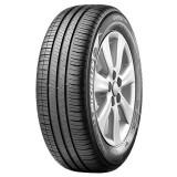 4日0点:MICHELIN 米其林 韧悦 ENERGY XM2 215/60R16 95H 汽车轮胎 524元包安装
