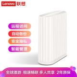 Lenovo 联想 A1 L-SSC101-31 个人云存储 3T 樱花白 999元