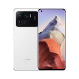 MI 小米 11 Ultra 5G智能手机 8GB+256GB 80W无线充套装 6198元包邮(24期免息)