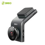 360 G300 隐藏式 行车记录仪 319元
