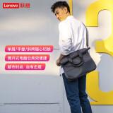 Lenovo 联想 YOGA摩登系列 15.6英寸多功能笔记本电脑包 169元包邮 169.00