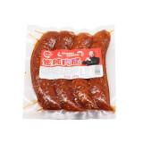 百年智胜 火腿肠 蜜辣肉肠 430g *10件 99元(合9.9元/件)