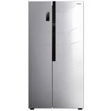 15日0点、京东PLUS会员: Ronshen 容声 BCD-576WD11HP 576升 对开门冰箱 2799元包邮(需用券)