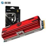 GALAXY 影驰 黑将Pro系列 480GB SSD固态硬盘 M.2接口 PCI-E 2280