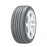 韩泰(Hankook)轮胎/汽车轮胎 195/50R16 88V K415 原配新嘉年华 适配起亚K2/利亚纳/长安悦翔 369元