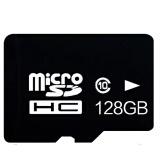 迷你sd卡tf卡存储卡 华为mateoppo小米vivo行车记录仪高速扩展卡 256MB 128MB 8.8元