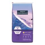 PLUS会员:Pure&Natural 伯纳天纯 无谷低敏成猫粮 10kg 248元包邮(双重优惠)