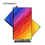 INNOCN 联合创新 NF2DU 27英寸IPS显示器(3840×2160、HDR400、60Hz) 3349元
