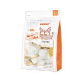 BOTH 山羊奶 幼猫布丁 16g*15粒 *6件 28元(需用券,合4.67元/件)