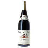 CHATEAU PEGAU 佩高 麦克劳拉干红葡萄酒 2016 750ml *6件