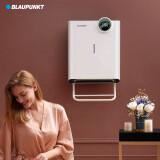蓝宝(BLAUPUNKT)浴室取暖器/电暖器/暖风机/浴霸/家用/取暖气/居浴两用/德国品牌/H6 *2件 2698元(合1349元/件)