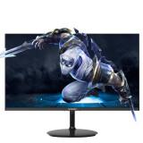 创维(Skyworth)23.8英寸电脑显示屏165HzFreeSync技术可壁挂HDMI全高清电竞显示器(F24G1V) 799元