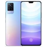 新品发售: vivo S9 5G智能手机 8GB+128GB 2999元包邮(24期免息)