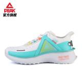 PEAK匹克态极2.0ProE02728H女款跑鞋 352.1元(需用券)