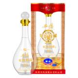限地区:西凤酒 年份封藏 尊享v12 52度浓香型白酒 500ml*6瓶 208.6元(需买3件,实付625.8元包邮)