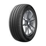 米其林轮胎Michelin汽车轮胎 215/65R16 98V 浩悦四代 PRIMACY 4 适配途观/奥德赛/途胜 539元