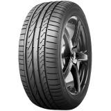 12日0点:BRIDGESTONE 普利司通 RE050A 225/45R18 91V 汽车轮胎 运动操控性 599元包安装(需用券)