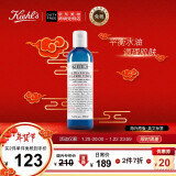 Kiehl's 科颜氏 高保湿清爽柔肤水 250ml *2件 210.8元(合105.4元/件)