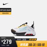 耐克婴童NIKEAIRMAX2090(TD)运动童鞋CU2092CU2092-10327 259元