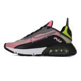 耐克 NIKE 女子 板鞋/复刻鞋 W AIR MAX 2090 运动鞋 CV8727-600 红色 699元