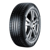 PLUS会员:Continental 马牌 CPC5 225/65R17 102H FR 汽车轮胎 499元包安装(需用券)
