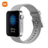 MI 小米 XMWT01 智能手表 789元(需用券)