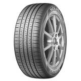 4日0点:KUMHO 锦湖 215/55R16 93V KH32 汽车轮胎 282元包安装(需用券)