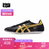 Onitsuka Tiger 鬼塚虎 MACHU RACER 男款运动休闲鞋 263.41元