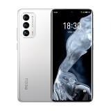 新品发售 : MEIZU 魅族 18 5G智能手机 8GB+128GB 4399元包邮(需定金100元,8日0点付尾款)