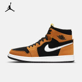 AIR JORDAN 1 ZOOM AIR CMFT CT0978 男子运动鞋 1199元