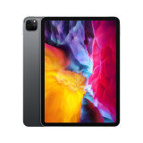 Apple 苹果 2020款 iPad Pro 11英寸平板电脑 128GB WLAN 5629元包邮(需用券)