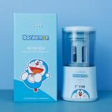 Tenwin 天文 电动转笔刀 哆啦A梦系列 蓝色 109元(需用券)
