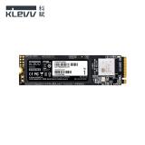 KLEVV科赋C710M.2接口固态硬盘512GB 339元(需用券)