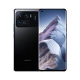 MI 小米 11 Ultra 5G智能手机 8GB+256GB + 80W无线充套装 6198元包邮