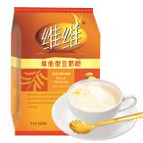 维维 豆浆粉 维他型原味 320g *6件 50.8元(合 8.47元/件)