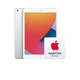 限地区:Apple 苹果 iPad 8 2020款 10.2英寸平板电脑 128GB WLAN 换修无忧月付版 2725.2元包邮(需消费券)