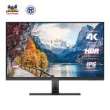 PLUS会员:ViewSonic 优派 VX2771 27英寸显示器(3840×2160、60Hz、99%sRGB、HDR10) 1129元包邮(需用券,需用消费券)