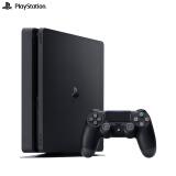 Sony/索尼 PlayStation 4 Silm PS4 Silm 游戏主机 到手价1849